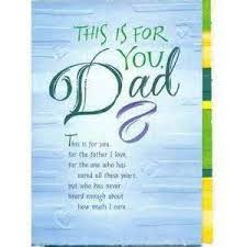father birthday quotes good daily quotes
