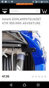 59 best ktm 950 990 u2026 images on pinterest ktm 950 ktm