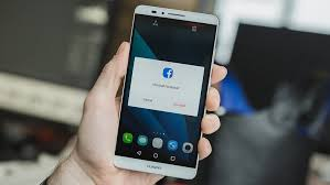 uninstaller android here are 3 reasons you should uninstall now androidpit
