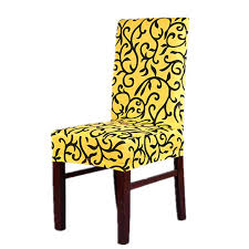 dining chair slipcovers kitchen chair slipcovers thegoodcheer co