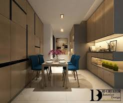 3d Interior 3d Creator Singapore L Interior Design U0026 Your 3d Visualizer Home