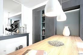 basse cuisine table cuisine blanche table de cuisine simple dcoration table