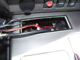 nissan armada for sale in paducah ky center console cb install nissan titan forum