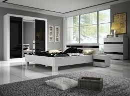 awesome chambre sol gris clair photos design trends 2017