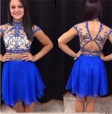 blue juniors dresses promotion shop for promotional blue juniors