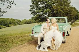 country themed wedding country style wedding best 25 country themed weddings ideas on