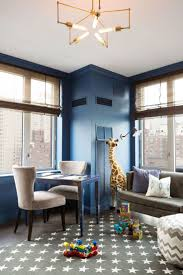 Trends Playroom by 685 Best Kids Room Images On Pinterest Kidsroom Kids Rooms And