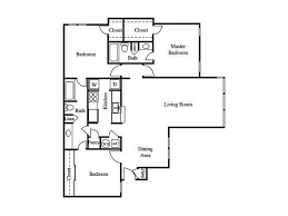 green house floor plans 3 bed 2 bath apartment in kennesaw ga greenhouse apartments