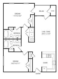 georgia southern housing floor plans savannah quarters apartments in pooler ga olympus carrington