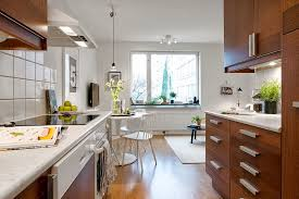 functional kitchen ideas functional kitchen design image on home design style about