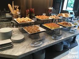 buffet cuisine en pin buffet cuisine en pin river buffet with buffet cuisine en