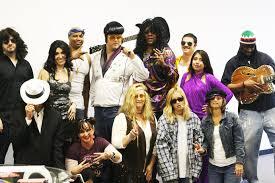 dead rockstars win halloween contest for talascend houston