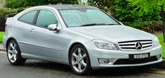 2008 mercedes benz c class coupe news reviews msrp ratings