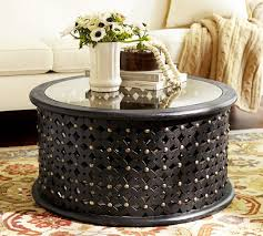 End Tables Sets For Living Room - the 50 most beautiful coffee tables ever brit co