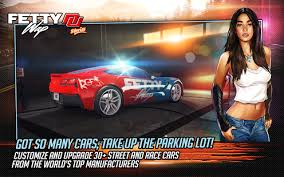 nitro nation mod apk fetty wap nitro nation stories android apps on play