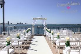 wedding arches gold coast top wedding ceremony locations on the gold coast hire