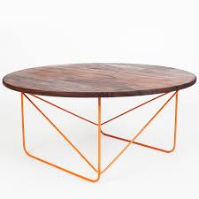 24 inch round coffee table starrkingschool