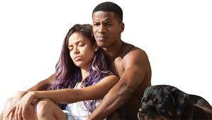 beyond the lights movie gugu mbatha raw brings depth to beyond the lights the baltimore