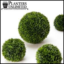 Plants And Planters by Artificial Plants Fake Plants For Outdoors Artificial Plants