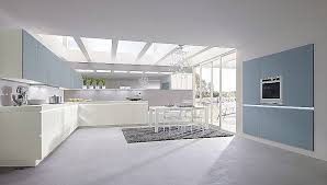 alno cuisine avis cuisine impuls avis inspirational alno cuisine beautiful prix