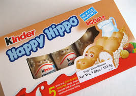 happy hippo candy where to buy wasted wishes candy time kinder happy hippo biscuits