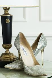 wedding shoes queensland wedding queensland wedding at palazzo versace palazzo