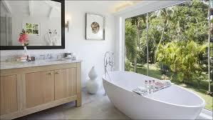 better homes and gardens bathroom ideas better homes and gardens bathroom ideas size of bathroom