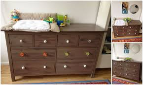 Babi Italia Changing Table Shocking Babi Italia Pinehurst Dresser Baby Pics Crib Changer