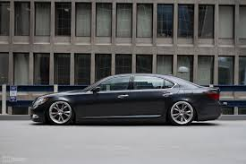 lexus ls 460 slammed lifewithjson page 81