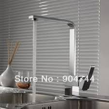Buy Kitchen Faucet by Aliexpress Com Buy Solid Brass Pull Down Kitchen Faucet Mixer