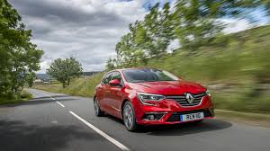 renault megane review and buying guide best deals and prices