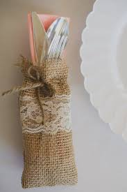 burlap wedding decorations 272 best burlap wedding ideas images on burlap