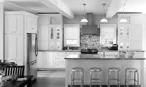 virtual design a kitchen kitchen design ideas