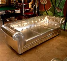 Chesterfield Sofa On Sale by Keeping Up With The Kardashians