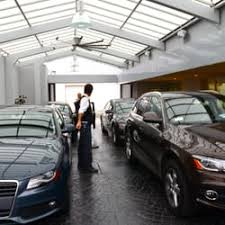 audi customer services telephone number audi beverly 89 photos 708 reviews car dealers 8850