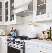 emily henderson full kitchen reveal waverly frigidaire 30 details
