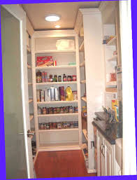 walk in kitchen pantry ideas custom kitchen pantry design 2705 home decorating designs