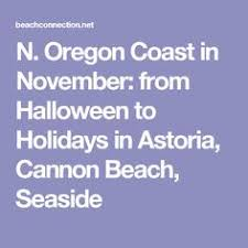 Seaside Oregon Tide Table View The 2016 Tide Tables For Seaside Oregon This Comprehensive