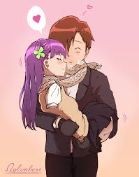 301 best images about loveys lovey dovey and fuzzy by nolimbest on deviantart