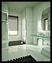Bathroom With Black Walls Bathroom 2017 Modern Beige Brown Interior Small Bathroom With