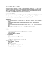 apa format directions modest proposal essay exles custom papers with synthesis