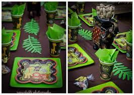 baby shower supplies online funfari jungle safari baby shower ideas baby shower ideas for