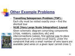 kuliah 3 problem solving u0026 search ppt download