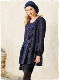 artists s tunics tunic dresses cotton tops s dresses