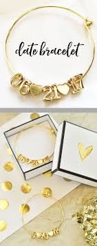 best 25 chagne wedding favors best 25 gifts ideas on bridal shower gifts for