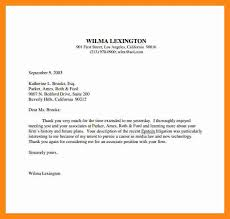 Follow Up Email After Resume 3 Example Follow Up Email After Interview Graphic Resume