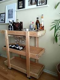 Basement Bar Ideas For Small Spaces Home Bar Ideas For Small Spaces Home Basement Bar Modest Living