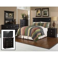 5 piece bedroom sets home ideas for everyone