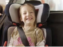 enfant sans siege auto quel siège auto choisir selon l âge de votre enfant ligue contre
