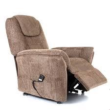 Chairs For Elderly Riser Recliner Savannah Riser Recliner Savannah Recliner Chair Careco